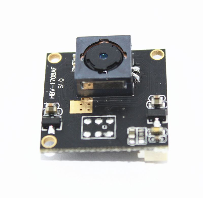 5MP Autofocus USB2.0 Camera Module