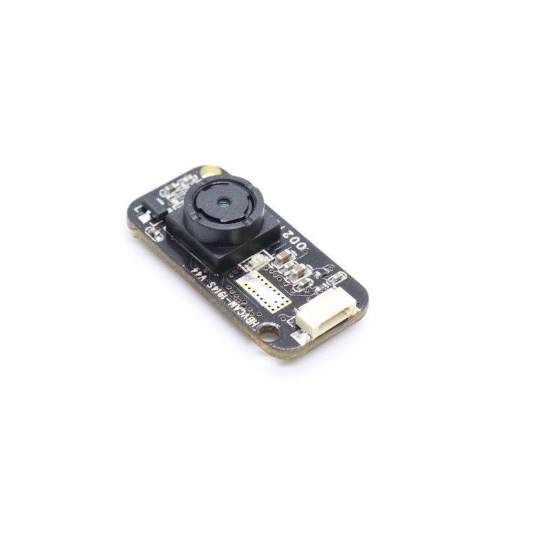 120FPS eyeglass mini size GC0308 camera module