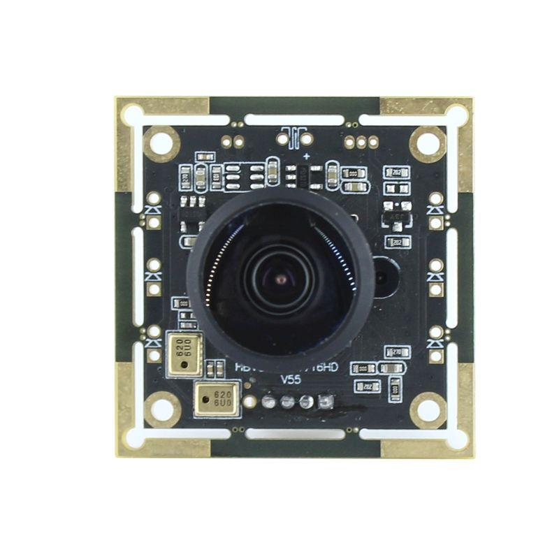 2mp ov2710 full hd 1080p cmos micro camera module with 130degree lens